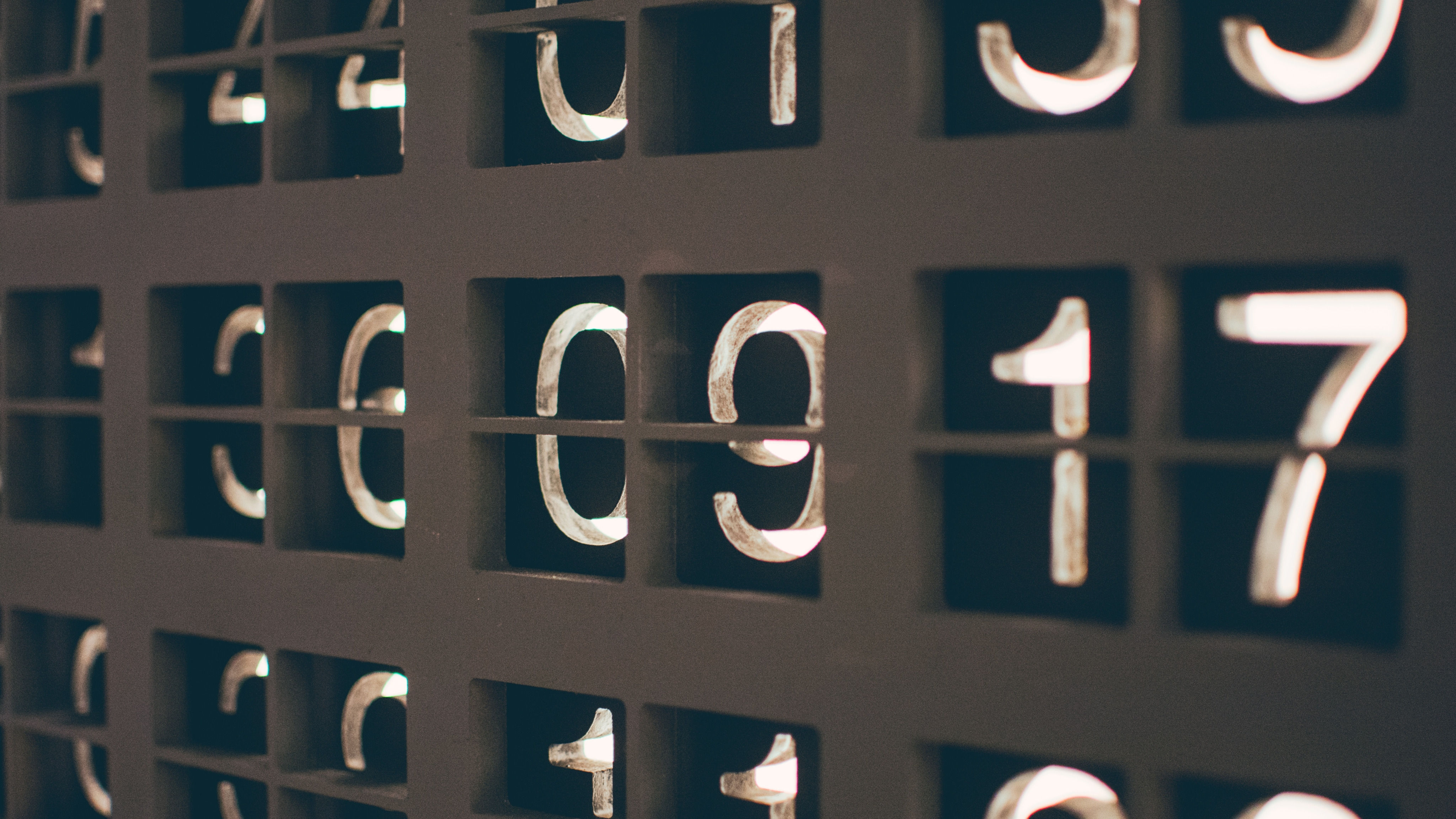 Numerology 101: How Numbers Hold the Key to Your Destiny